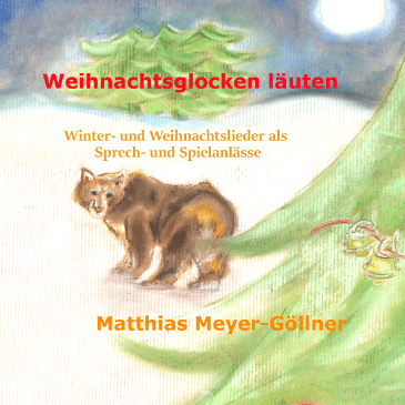 Read more about the article Weihnachtsglocken läuten